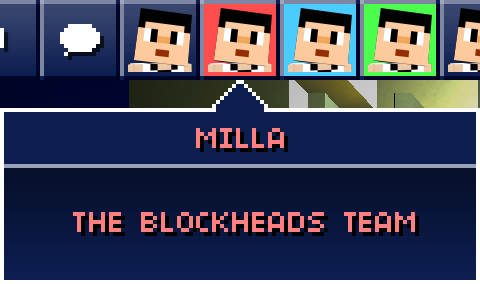 Super Mods - The Blockheads Team - Tips & Guides - The